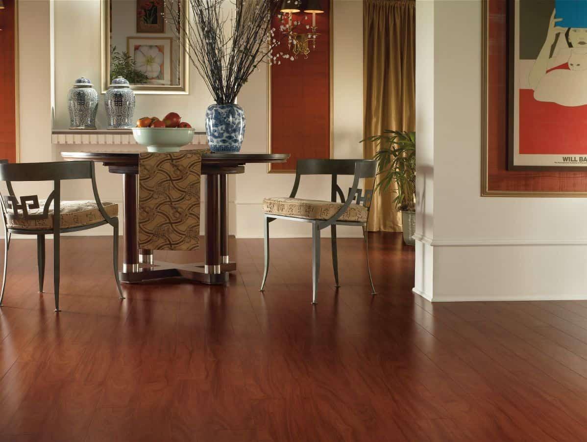 Armstrong Santos Gany Flooring