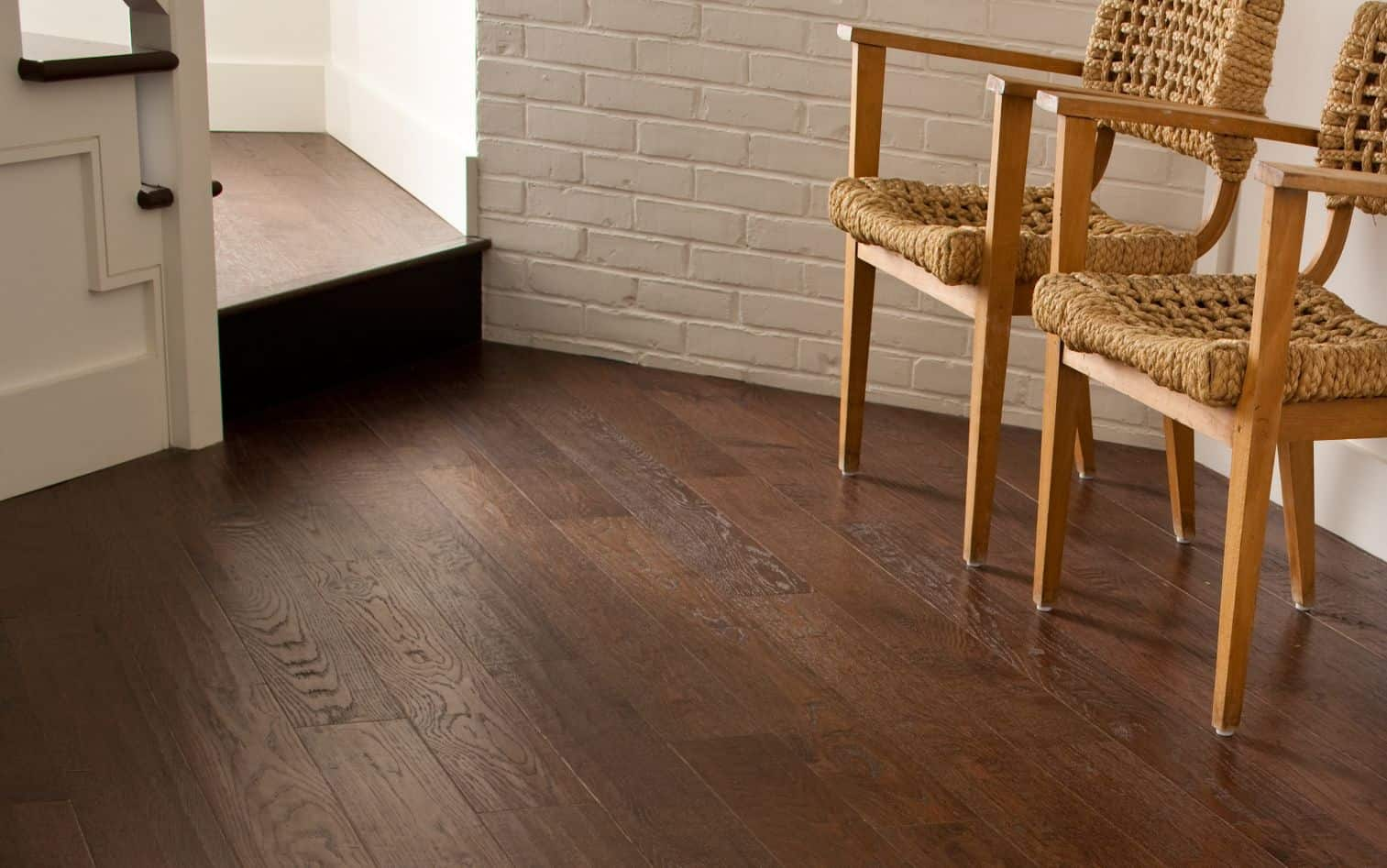 Hardwood flooring henges interiors hardwood dailygadgetfo Choice Image