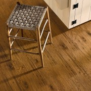 Armstrong Laminate 3