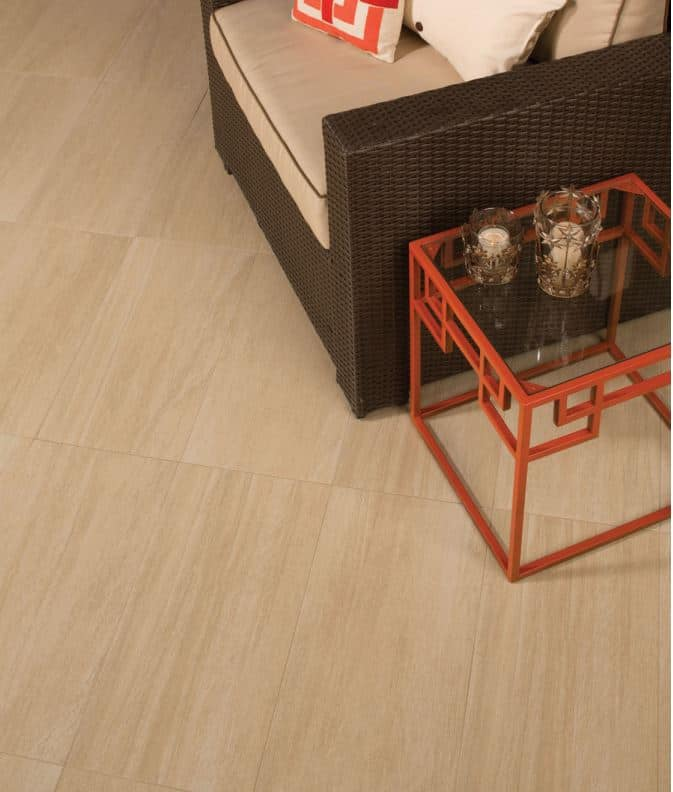 Stone And Tile Flooring Henges Interiors