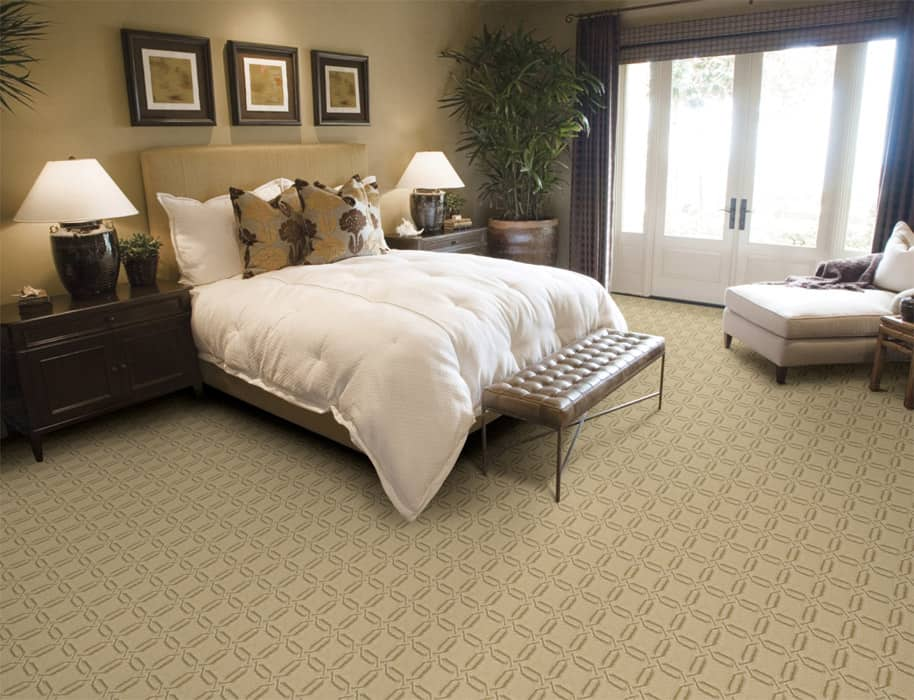 Carpeting Sales And Installation Service Henges Interiors