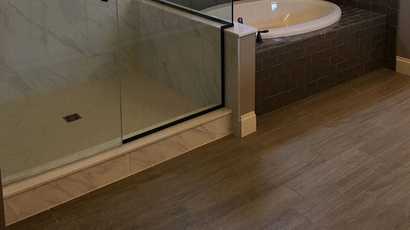 Henges Interiors Flooring St Louis Residential And Commercial