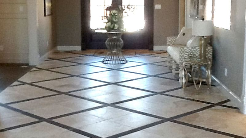 Home Saint Louis Foyer Unme : Commercial flooring st louis contractor henges