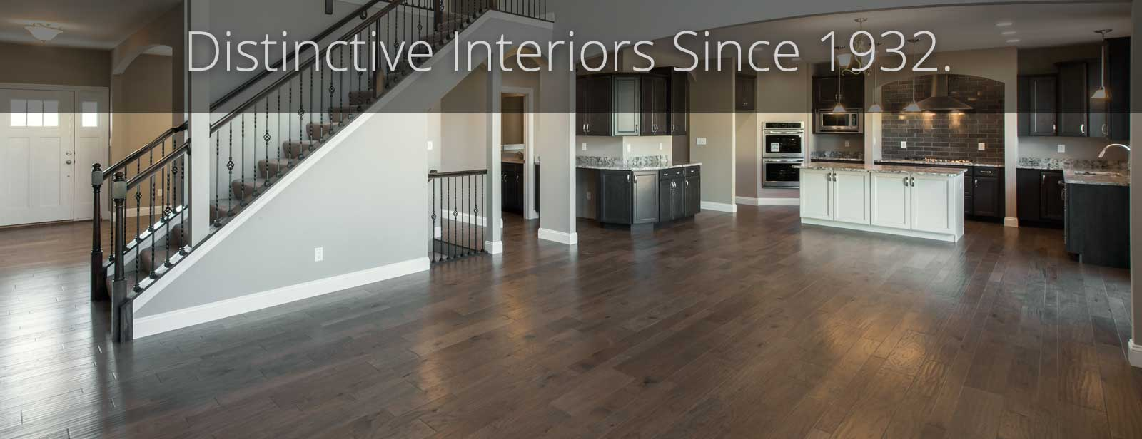 Henges Interiors Flooring St Louis Residential And Commercial Flooring Contractor